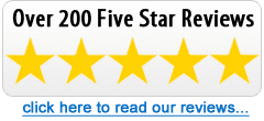 Five-Star Reviews