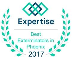 Best Exterminator in 2017